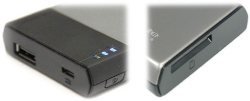 MobileLite Wireless 03