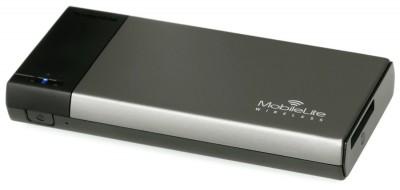 MobileLite Wireless 06
