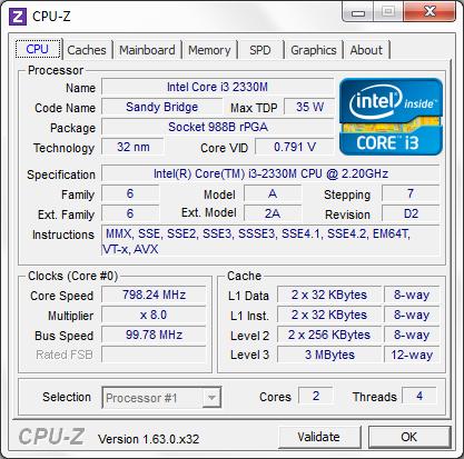 Dell Latitude E6420 ATG 03
