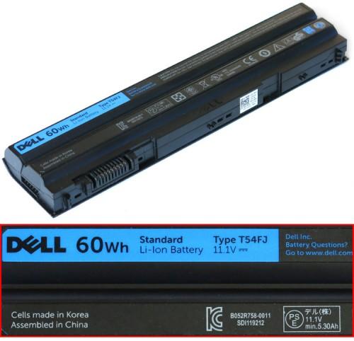Dell Latitude E6420 ATG 07