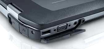 Dell Latitude E6420 ATG 09
