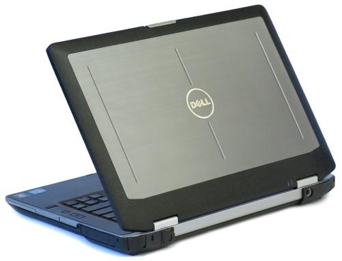 Dell Latitude E6420 ATG 10