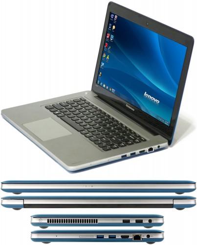 Lenovo IdeaPad U410 06