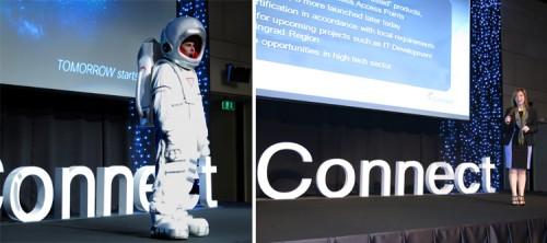 Cisco Connect 2013 02