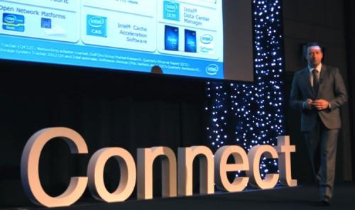 Cisco Connect 2013 06