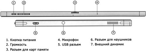 NT-0909T 005