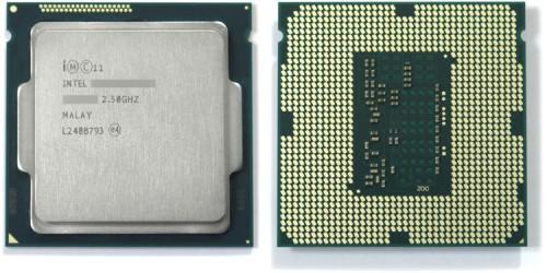 Intel Core i7-4770T 02