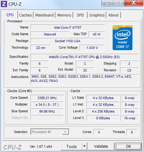 Intel Core i7-4770T 03
