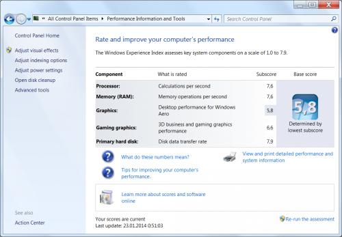 Intel Core i7-4770T 04