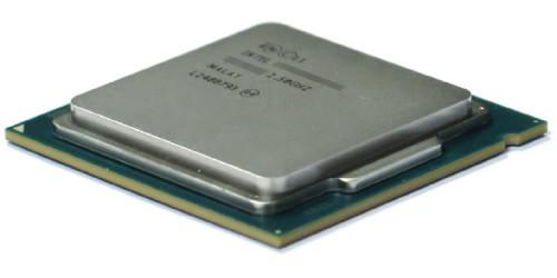 Intel Core i7-4770T 05
