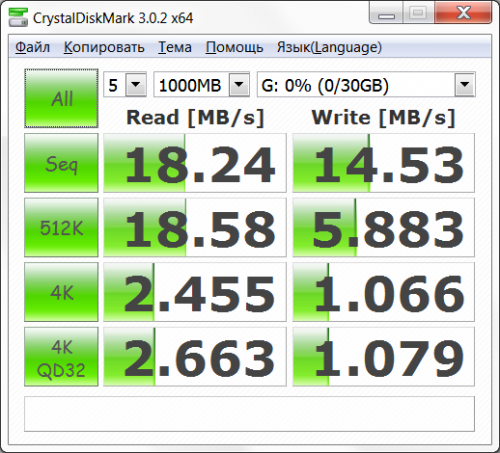 SDC_10_32GB 05