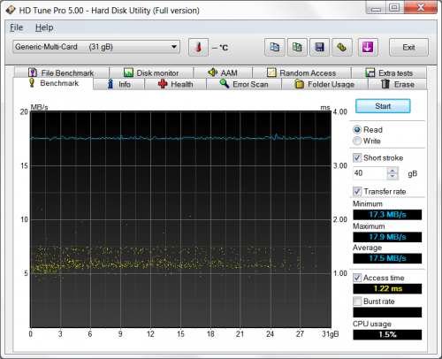 SDC_10_32GB 06