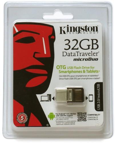 DTDUO 32GB 001
