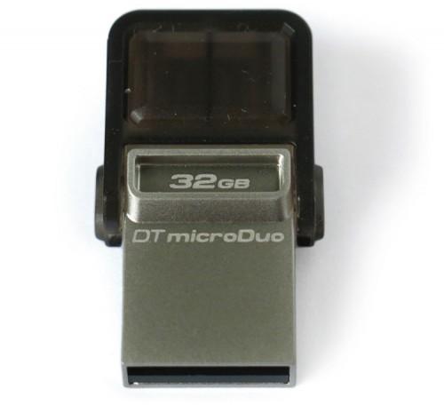 DTDUO 32GB 002
