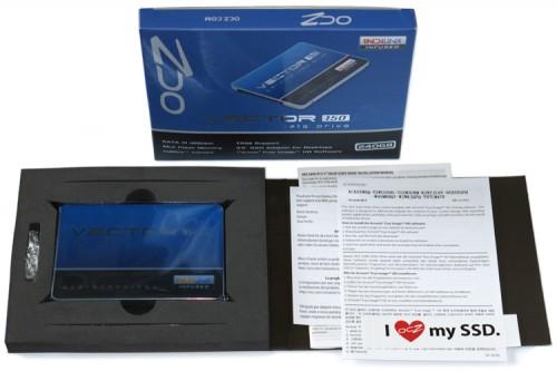SSD Vector 150 240GB 001-2
