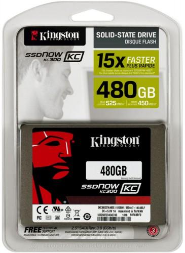 KC300 480GB 01