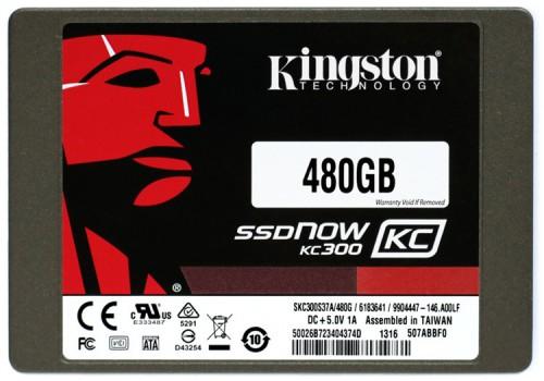KC300 480GB 02