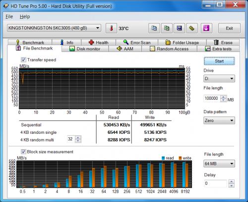 KC300 480GB 08