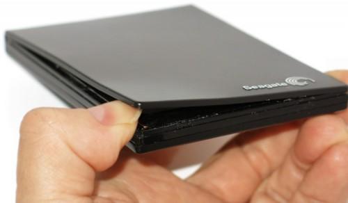 Slim Portable w SSD 03