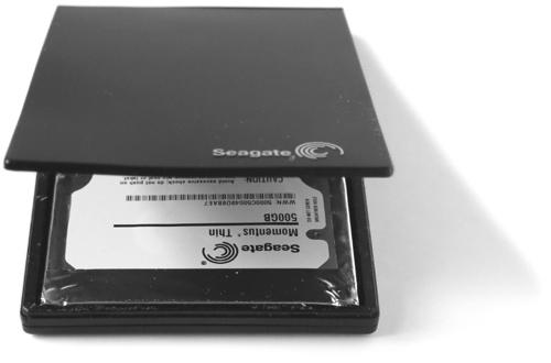 Slim Portable w SSD 04