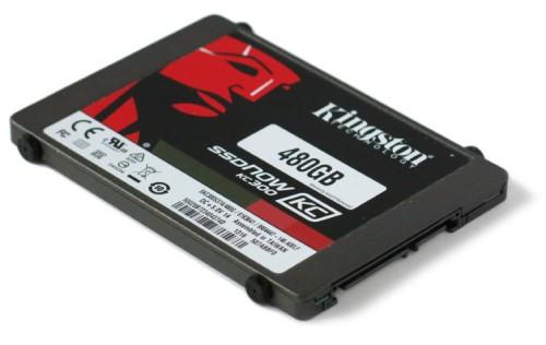 Slim Portable w SSD 08