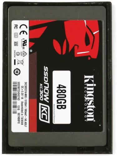 Slim Portable w SSD 09