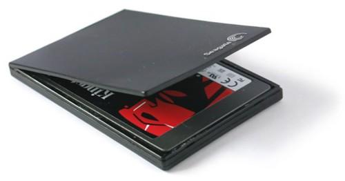 Slim Portable w SSD 10