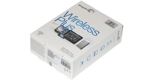 Wireless Plus 01-1