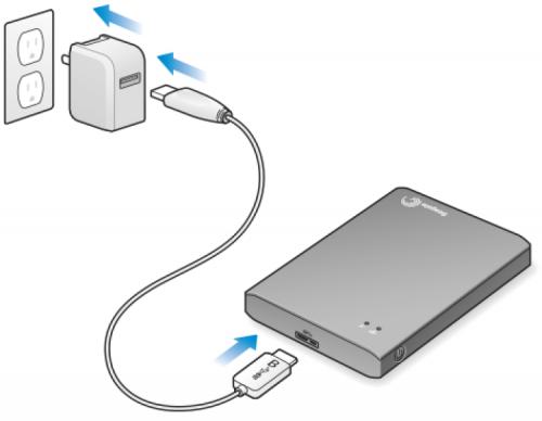 Wireless Plus 09