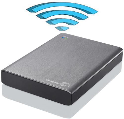 Wireless Plus 17