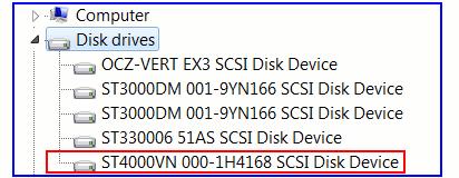 ST4000VN000 03