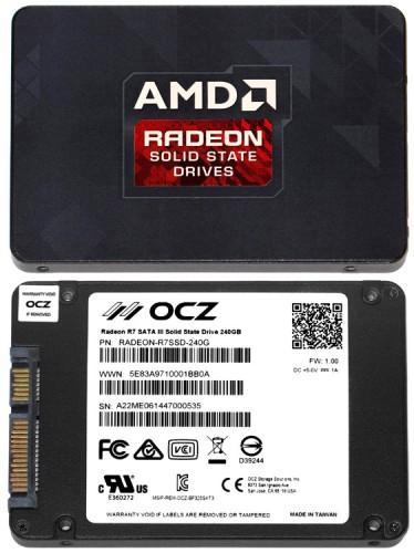 RADEON-R7SSD-240G 03