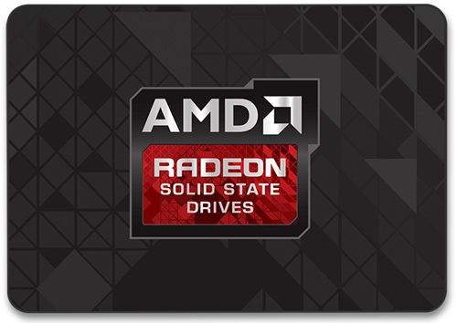 RADEON-R7SSD-240G dop