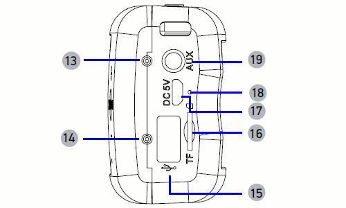 BTA190 06