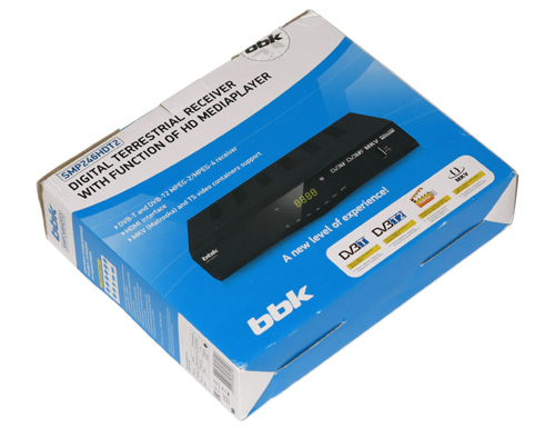 BBK SMP246HDT2 01-1