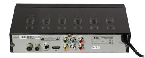 BBK SMP246HDT2 03