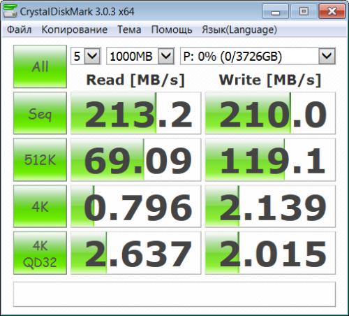 2xST4000VN0001 05 3 500x452 Enterprise RAID 0 для NAS (часть 2)