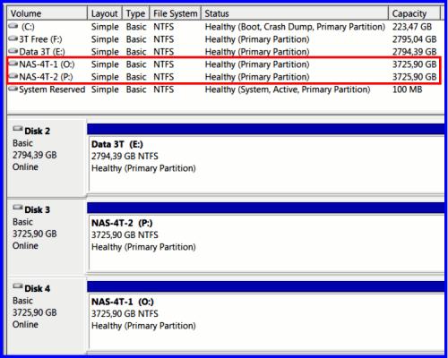 2xST4000VN0001 06 1 500x400 Enterprise RAID 0 для NAS (часть 3)