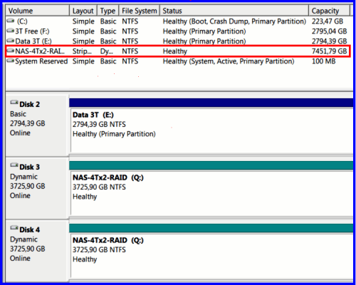 2xST4000VN0001 06 2 500x400 Enterprise RAID 0 для NAS (часть 3)