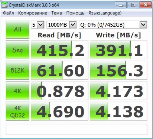 2xST4000VN0001 08 1 500x452 Enterprise RAID 0 для NAS (часть 3)