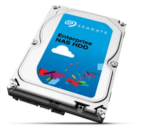 ST4000VN001 10 Enterprise NAS HDD 4TB (часть 5)