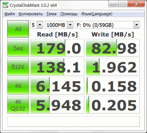 MIREX Rocket 64GB 04