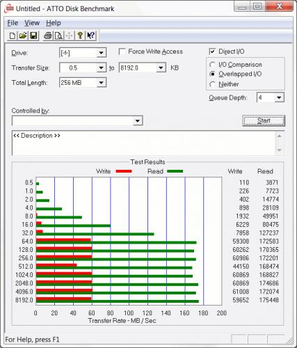 MIREX Rocket 64GB 05