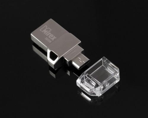 Mirex BINAR 32GB 02