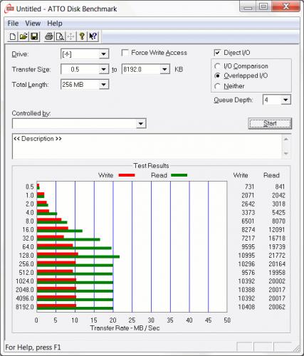 Mirex BINAR 32GB 05