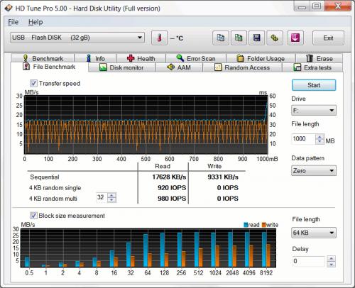 Mirex BINAR 32GB 06
