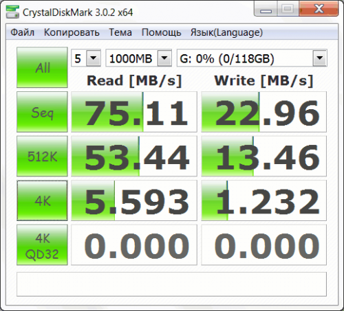 Kingston microSDXC 128GB 07