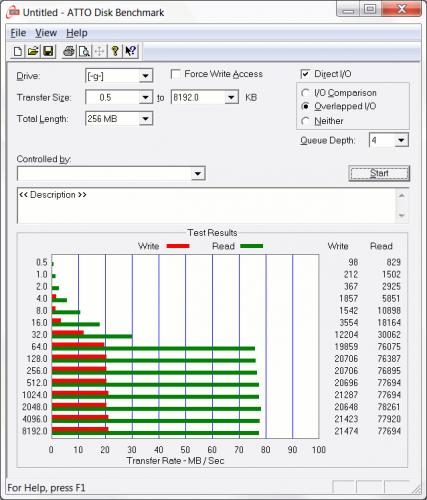Kingston microSDXC 128GB 08