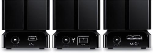 FreeAgent GoFlex Desk 02 500x175 Апгрейд FreeAgent GoFlex Desk: от 1 к 6 TB (часть 1)