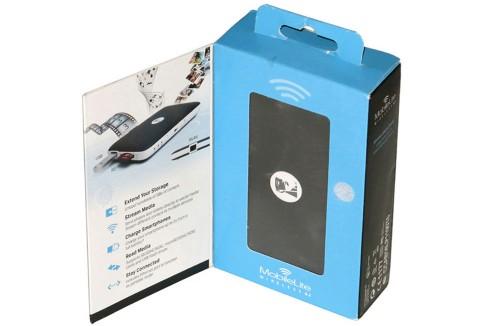 MobileLite Wireless G2 01-1